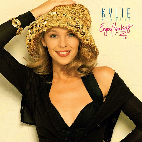 Enjoy Yourself de Kylie Minogue