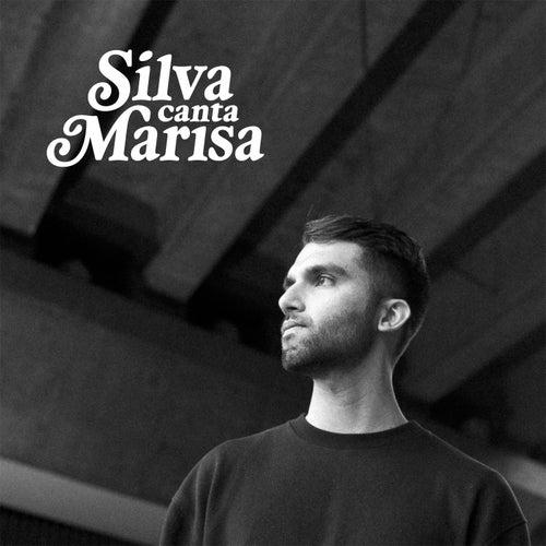 Silva Canta Marisa von Silva