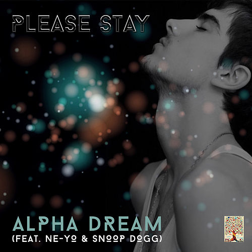 Please Stay by Alpha Dream