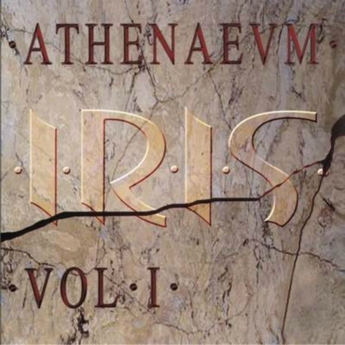 Athenaevm Vol. I by Iris
