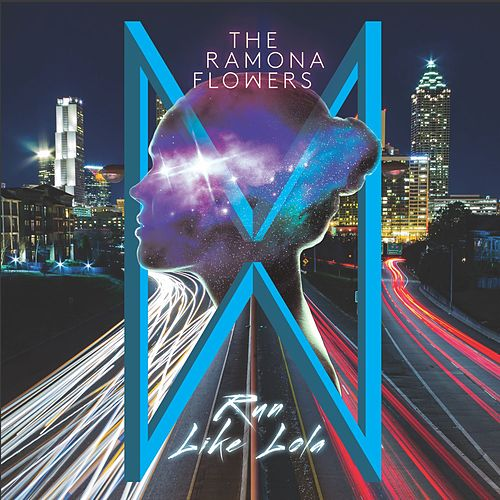 Run Like Lola by The Ramona Flowers