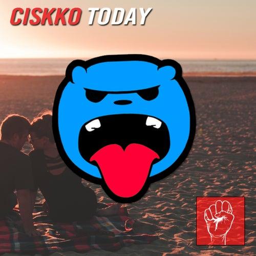 Today by Ciskko