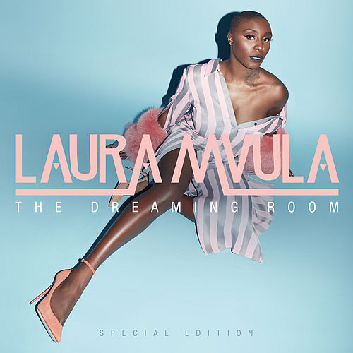 The Dreaming Room (Special Edition) von Laura Mvula