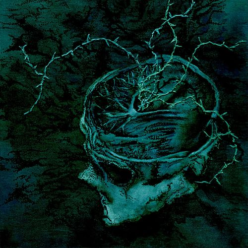 Instinct: Decay by Nachtmystium