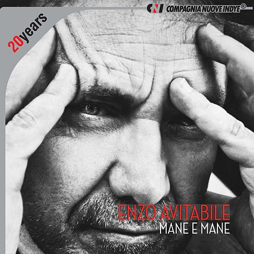 Mane e mane (20 Years) de Enzo Avitabile