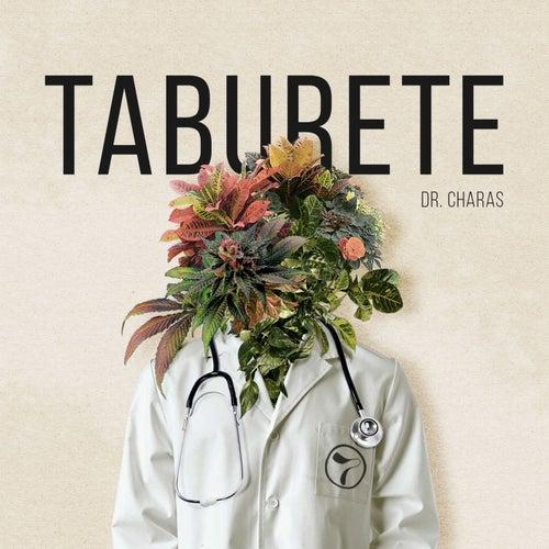 Dr. Charas de Taburete