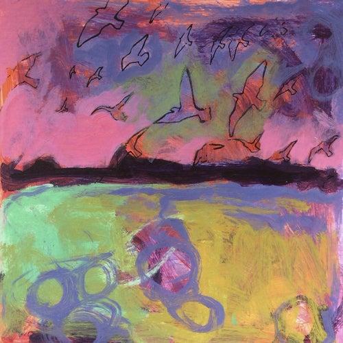 Back to the Fuchsia (Remastered) von Nathan Veshecco