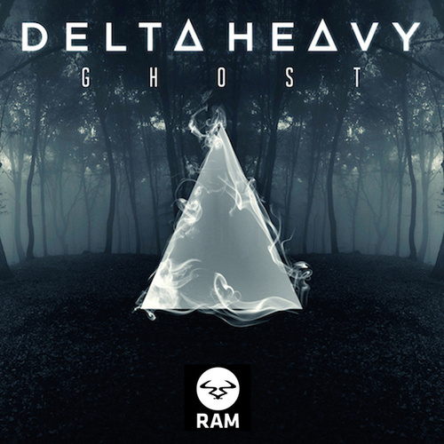 Ghost / Tremors by Delta Heavy