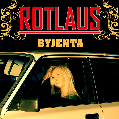 Byjenta by Rotlaus