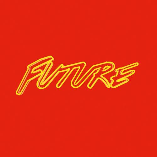 Future von Schiller
