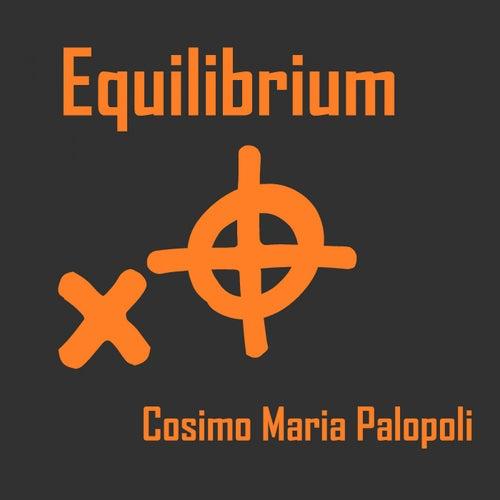 Equilibrium de Cosimo Maria Palopoli