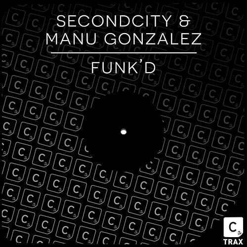 Funk'd de SecondCity