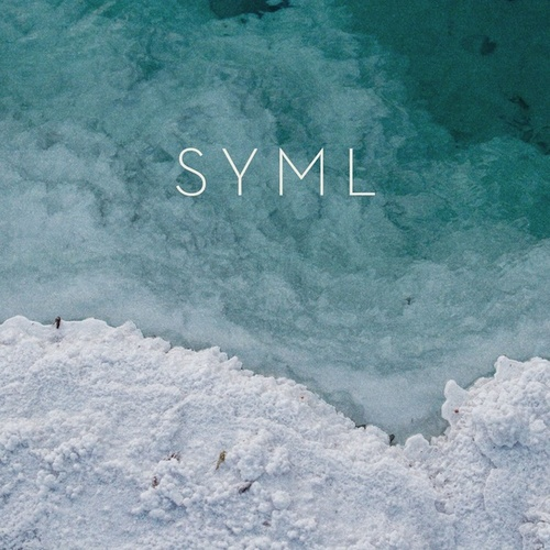 Hurt for Me by SYML