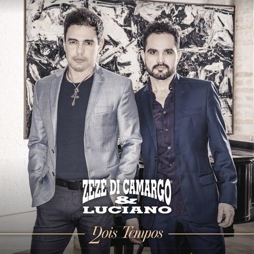 Dois Tempos von Zezé Di Camargo & Luciano