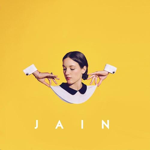 Zanaka (Deluxe) von Jain