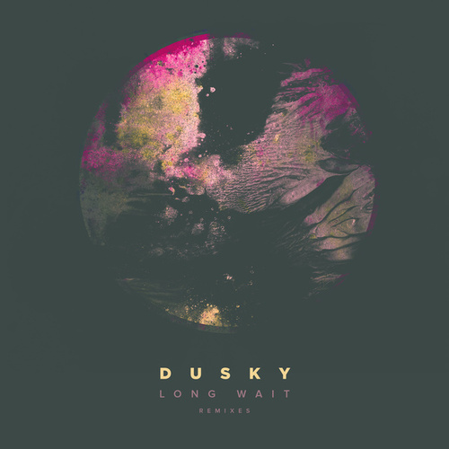 Long Wait de Dusky