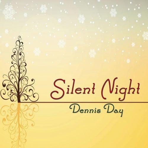 Silent Night de Dennis Day