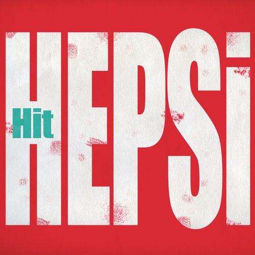 Hepsi Hit von Various Artists