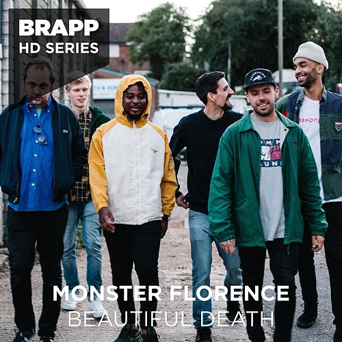 Beautiful Death (Brapp HD Series) by Monster Florence