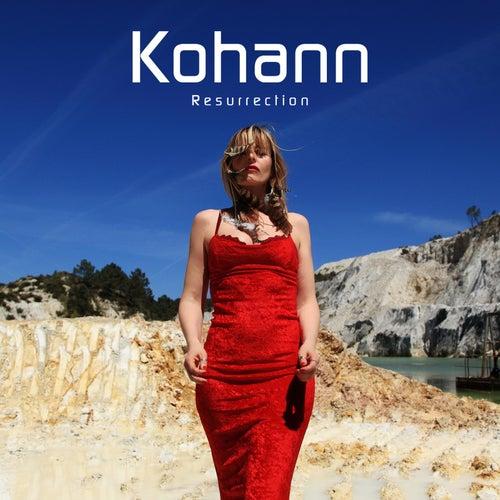 Resurrection von Kohann