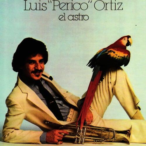 El Astro von Luis Perico Ortiz