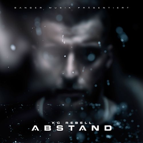 Abstand by KC Rebell