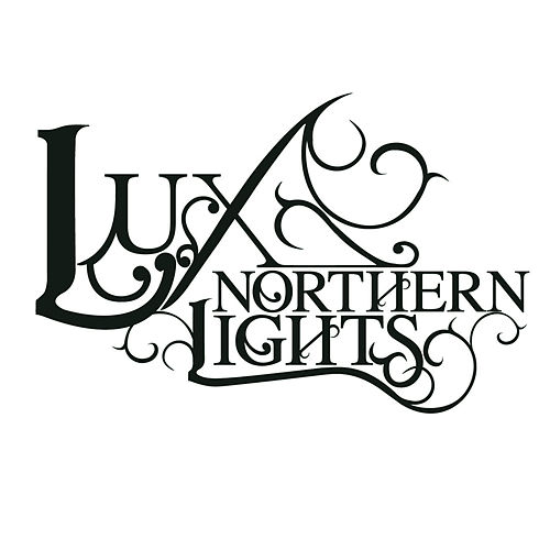 Northern Lights by Lux