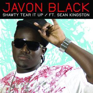 Shawty Tear It Up von Javon Black