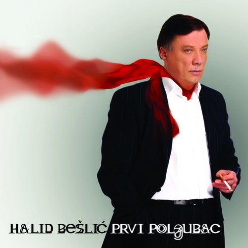 Prvi Poljubac by Halid Beslic