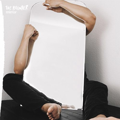 Mirror by Painter