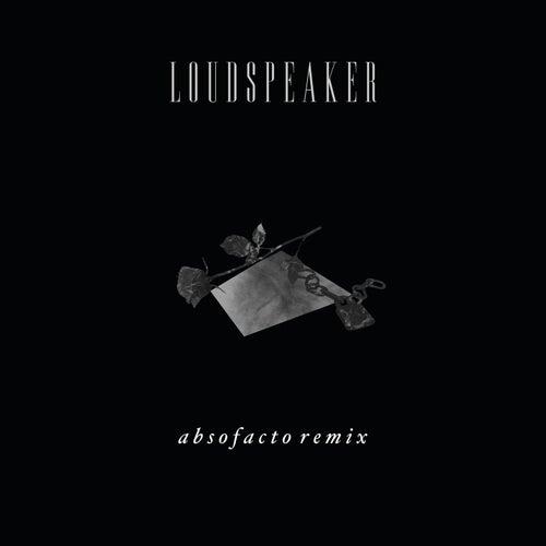 Loudspeaker (Absofacto Remix) di MUNA