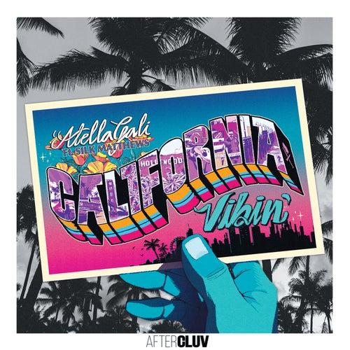 California Vibin de AtellaGali