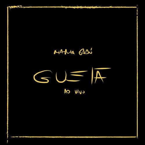Guelã - Ao Vivo de Maria Gadú