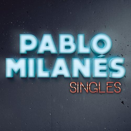 Singles de Pablo Milanés