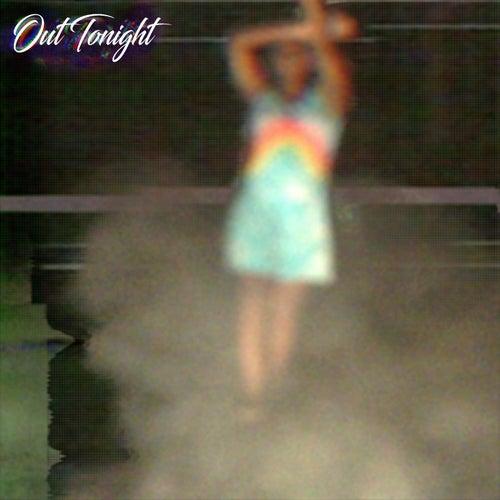 Out Tonight by Dj Tripp Da Hit Major