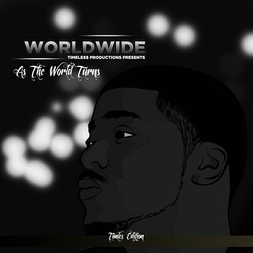 As the World Turns, Vol. 1 von Worldwide