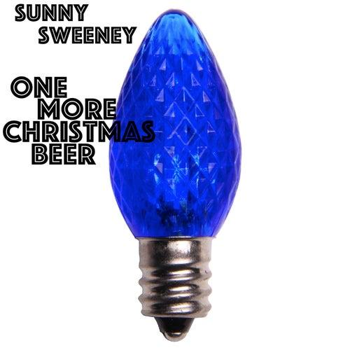 One More Christmas Beer von Sunny Sweeney