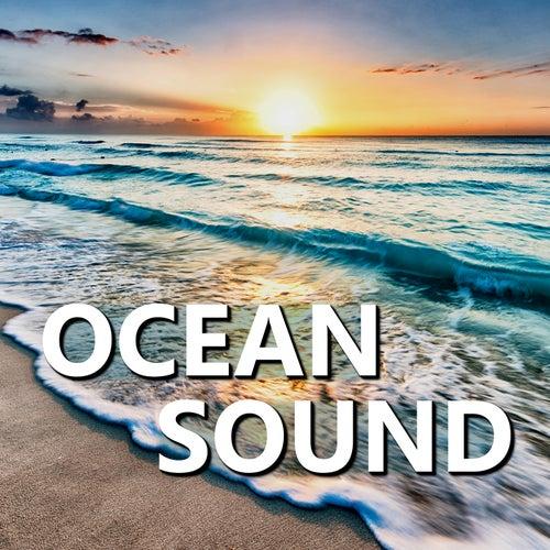 Ocean Sound de Ocean Sound