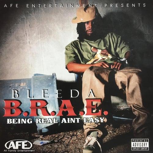 Brae by Bleeda