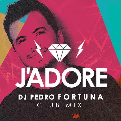 J'adore (Club Mix) by DJ Pedro Fortuna