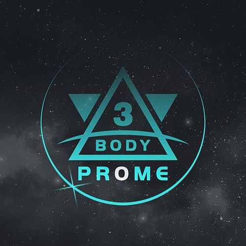 Three Body von Prome