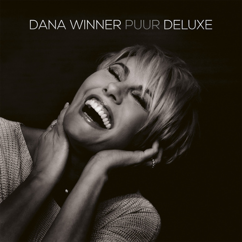 Puur (Deluxe) by Dana Winner