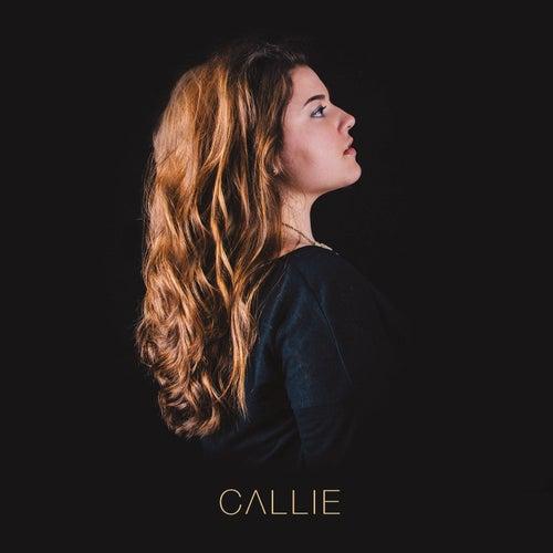 Ep de Callie