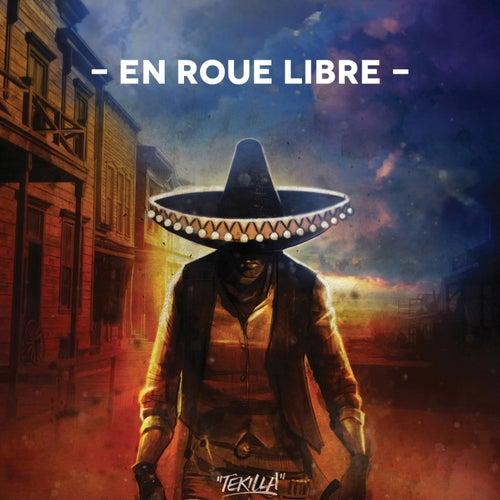 En roue libre by Tekilla