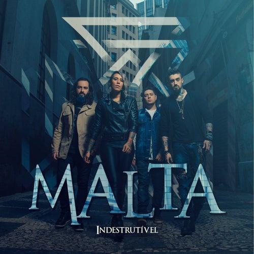 Indestrutível de Malta
