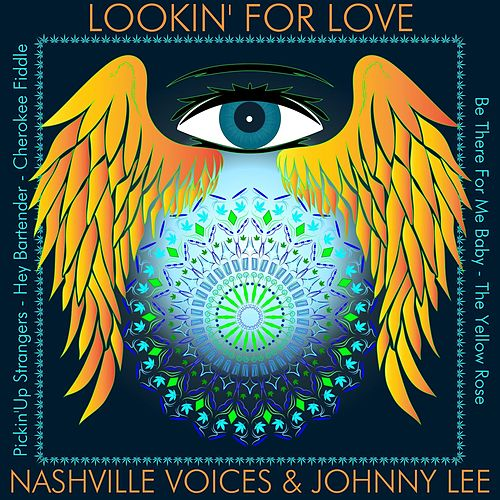 Lookin' for Love de Various Artists