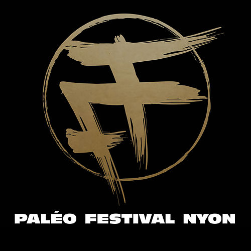 Live au Paléo Festival von Fonky Family