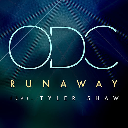 Runaway by O.D.C.