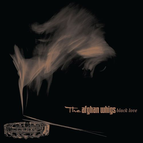 Black Love (20th Anniversary Edition) de Afghan Whigs