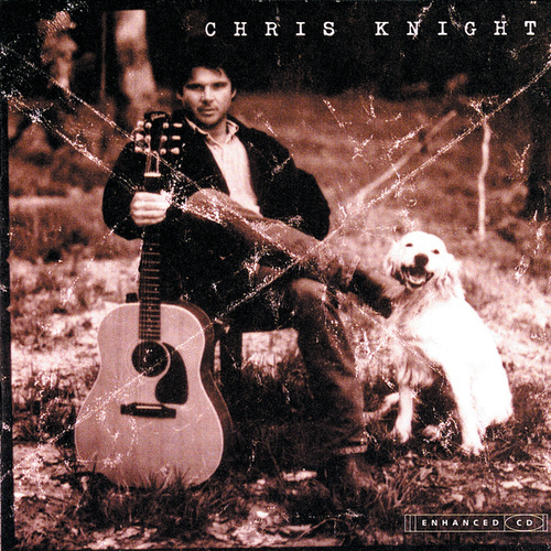 Chris Knight de Chris Knight
